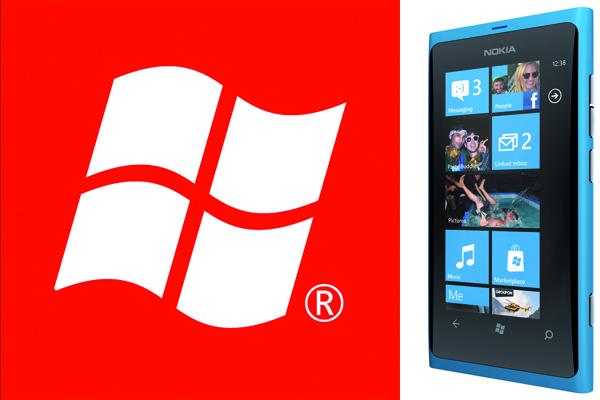 windowsPhone-NokiaLumia1