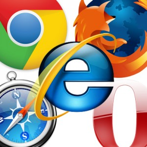 navigateurs-logos