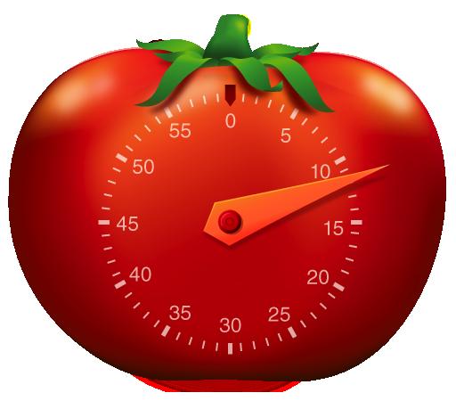 pomodoro-logo-technews