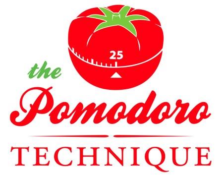 pomodoro-technique-tech-news