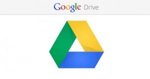 google-drive-logo-300x158