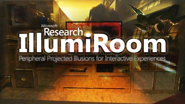 ces-2013-illumiroom-immersif-microsoft