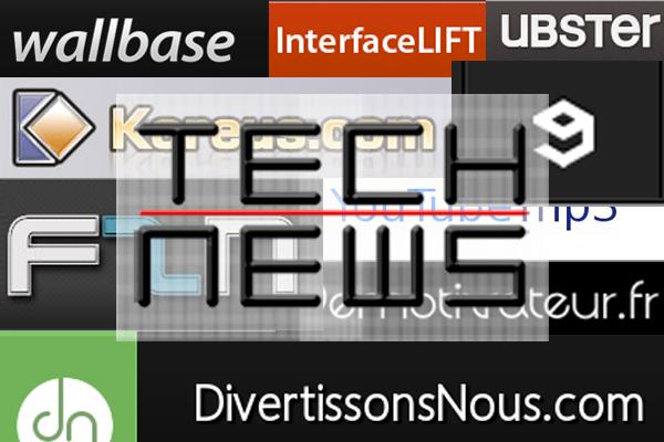 florilege-sites-favoris-tech-news