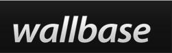 wallbase