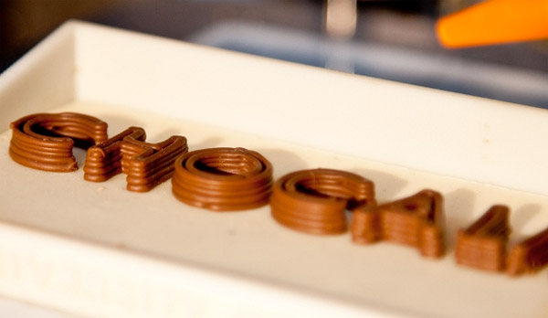 3d_chocolate_printer-tech-news
