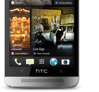 HTC-BlinkFeed-tech-news-sense-5