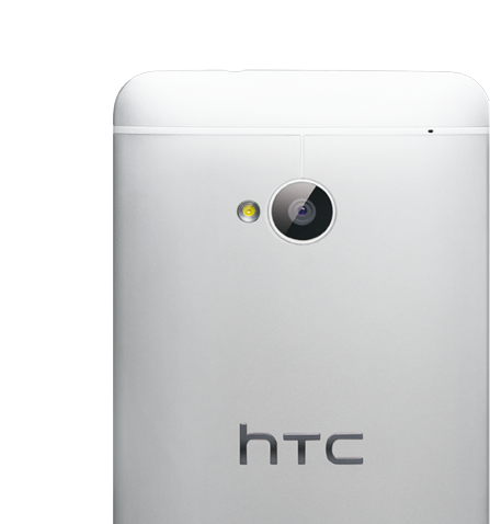 HTC-tech-news-one-photo