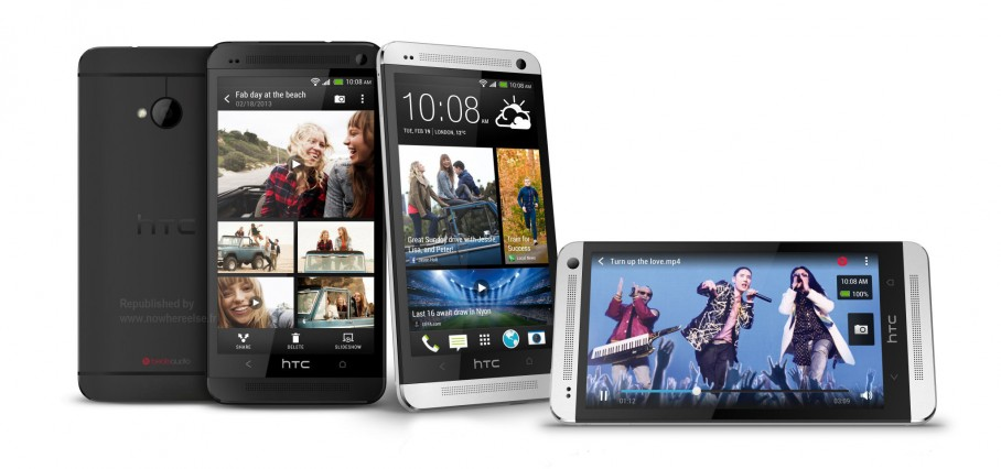 htc-one-noir-blanc-tech-news