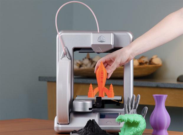 imprimante-3d-systeme