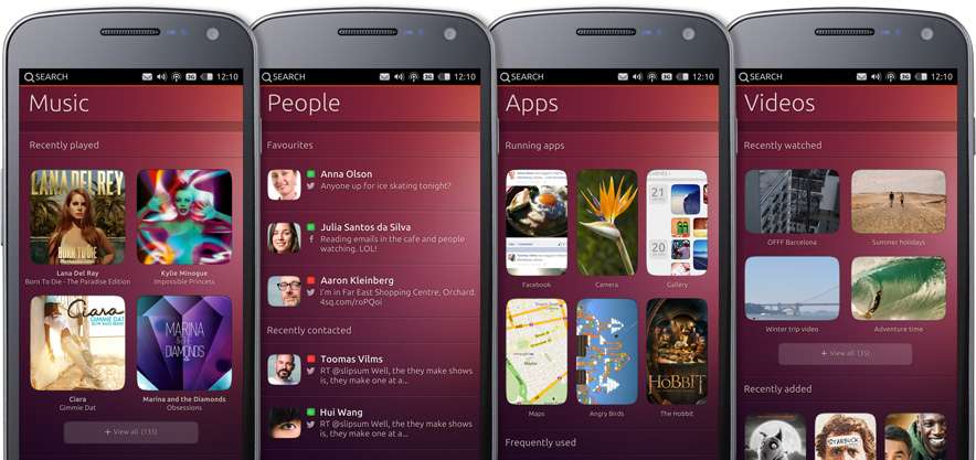 ubuntu_for_phone_unity