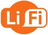 LiFi-nouvelle-technologie-transmission-donnees-logo-tech
