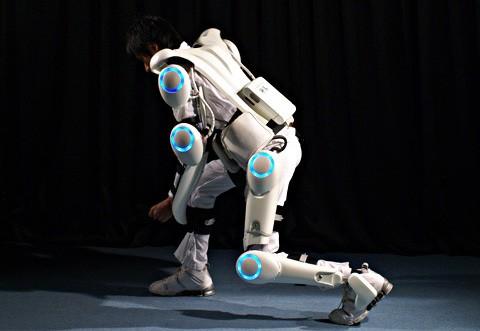 cyberdyne-hal-exosquelette