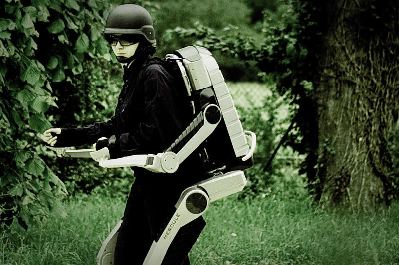 hercule-exosquelette-tech-news-france