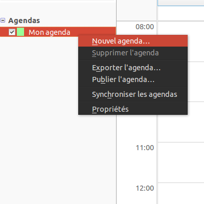 nouvel-agenda-thunderbird-tech-news-fr