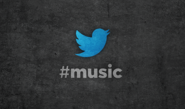 twitter-music-tech-news-fr-logo-1