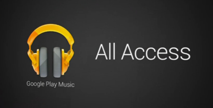 Google-All-Access-music-tech-news-fr