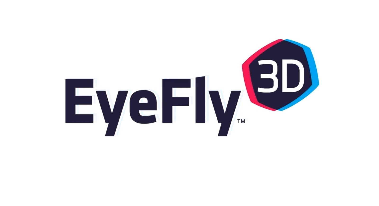 eyefly-3d-tech-news-fr
