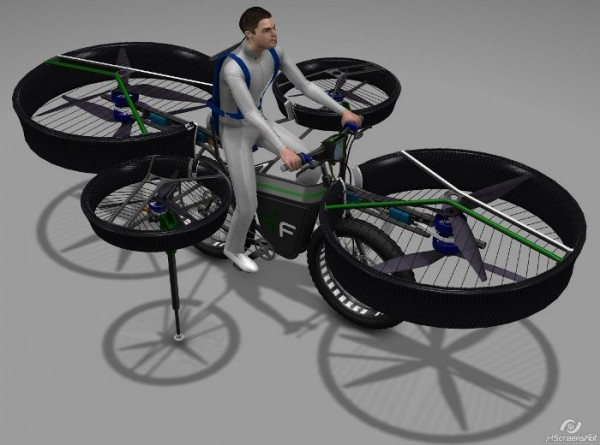F-Bike-velo-volant-duratec-tech-news-fr