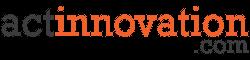 logo-actinnovation-tech-news-fr
