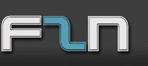 logo-fredzone-tech-news-fr