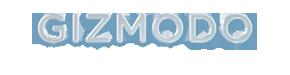 logo-gizmodo-france-tech-news-fr