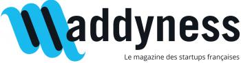 logo-maddyness-tech-news-fr
