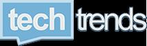 logo-tech-trends-tech-news-fr