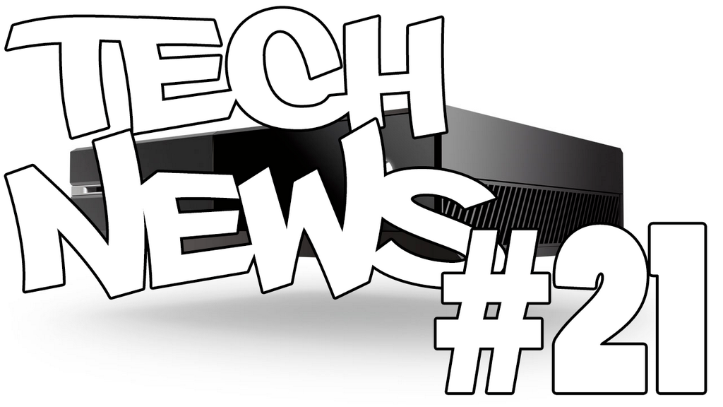 technewsfr-leoduff-21