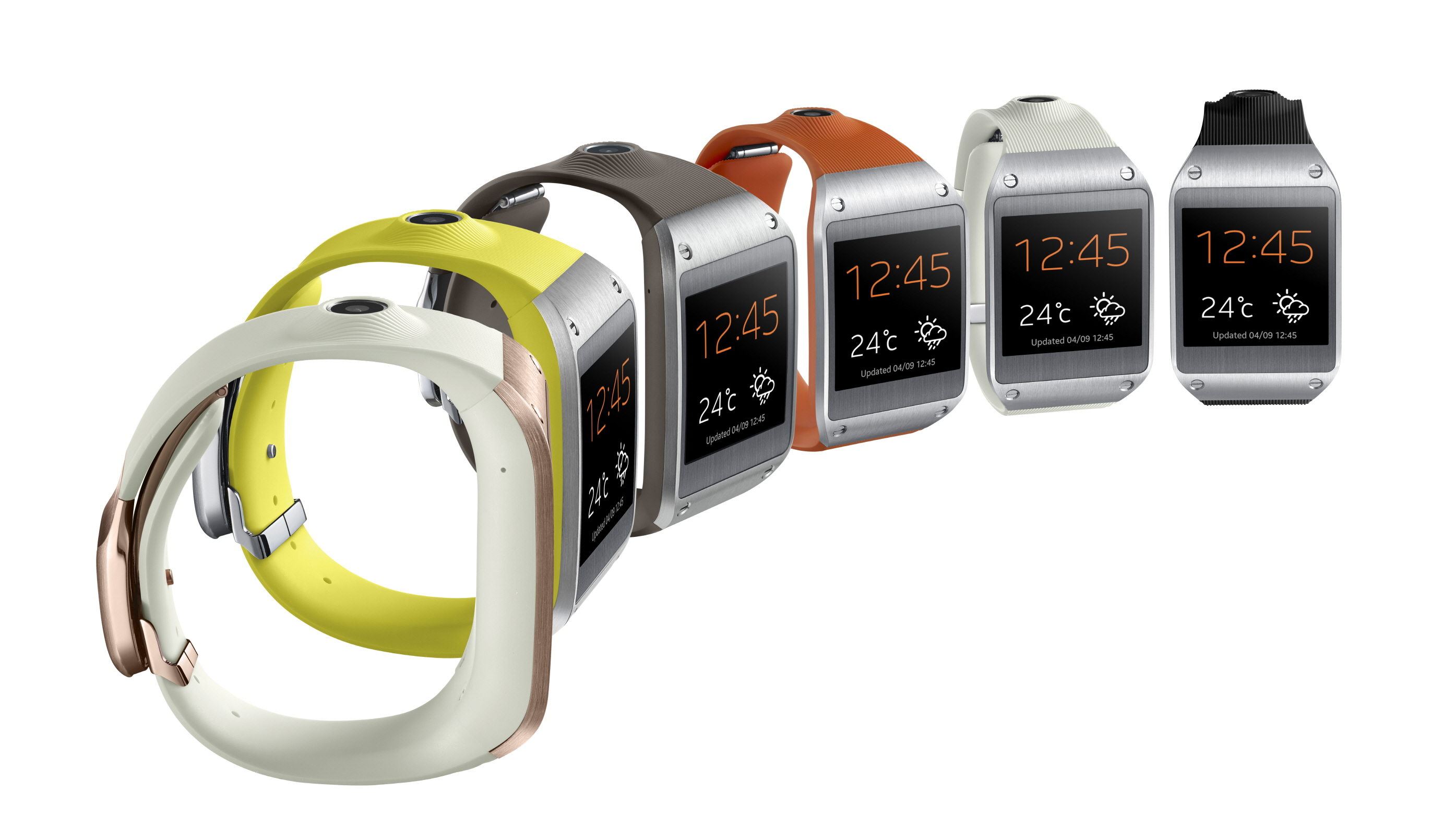 Galaxy-Gear-Six-tech-news-fr