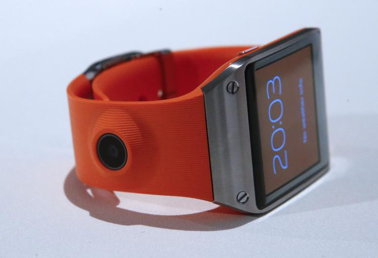 samsung-galaxy-gear-tech-news-fr