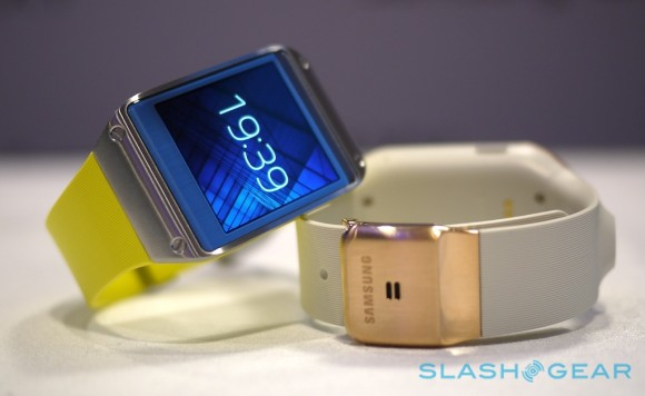 samsung_galaxy_gear_smartwatch-tech-news-fr