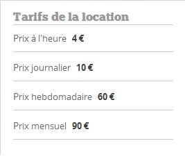 tarifs-veloc-tech-news-fr