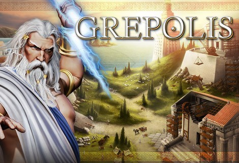 grepolis-tech-news-fr