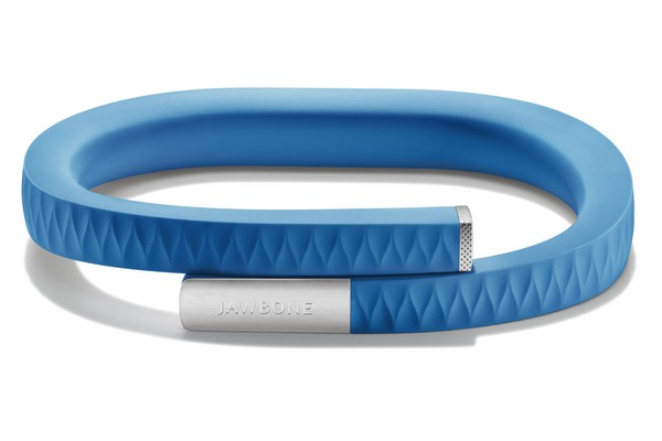 jawbone-up-tech-news-fr