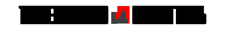 logo-tech-link
