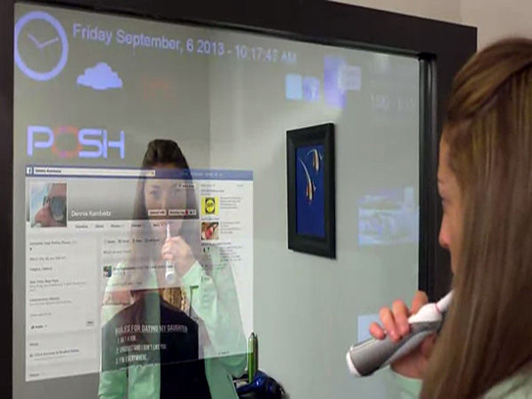 prototype-imirror-interactive-posh-view-tech-news-fr