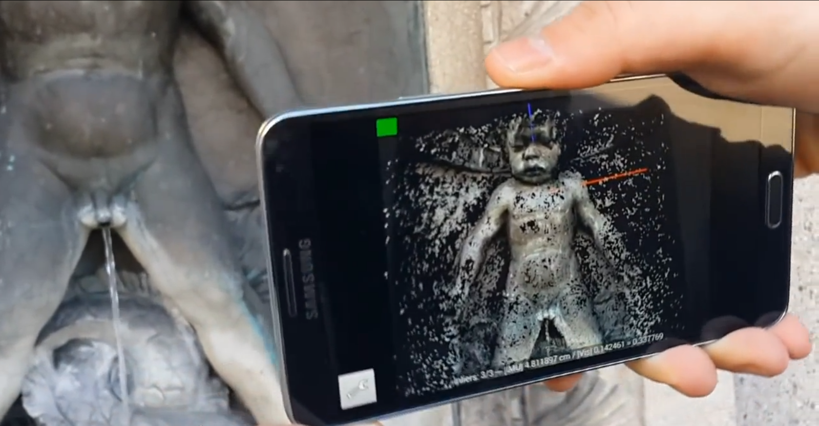 app-3d-scanner-tech-news-fr
