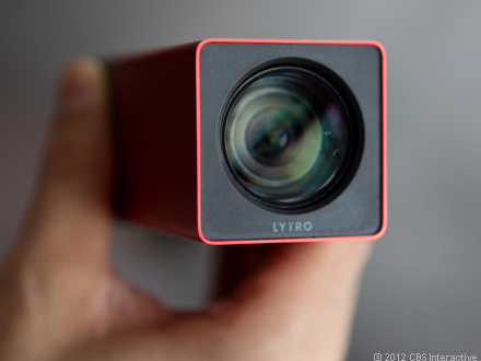 lytro-light-field-camera-tech-news-fr