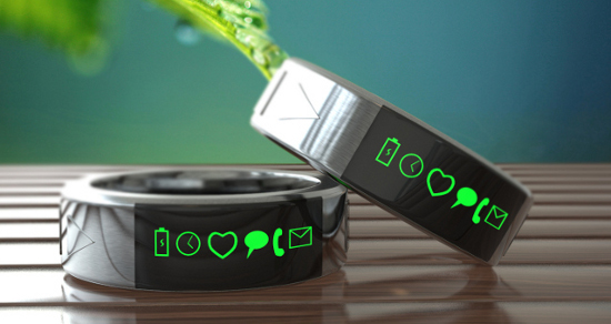 smarty-ring-tech-news-fr