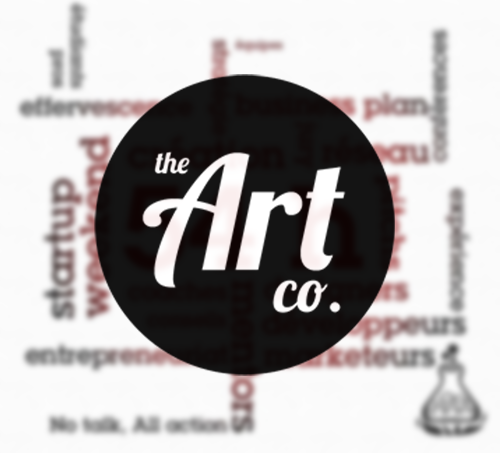 the-art-co-tech-news-fr