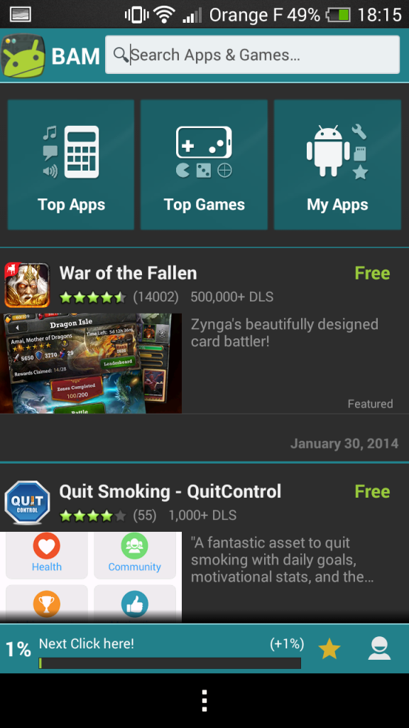 BAM-alternative-playstore-technewsfr-1