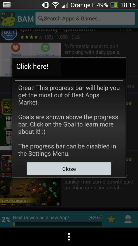 BAM-alternative-playstore-technewsfr-2