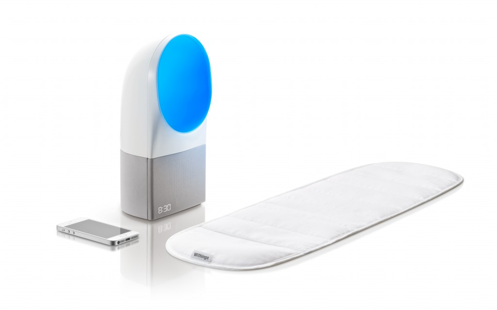 Withings_Aura-technews-fr