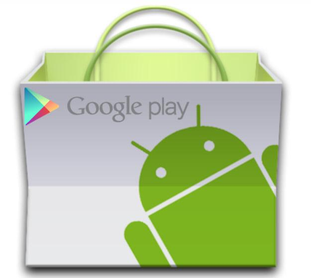 google-play-store-technews-fr