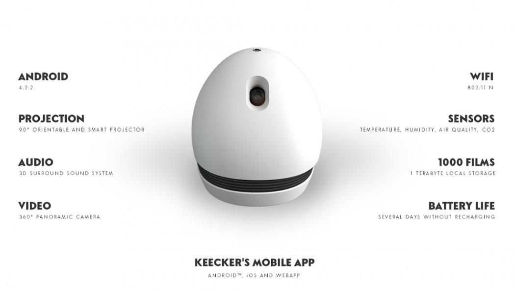 keecker-details-technews-fr