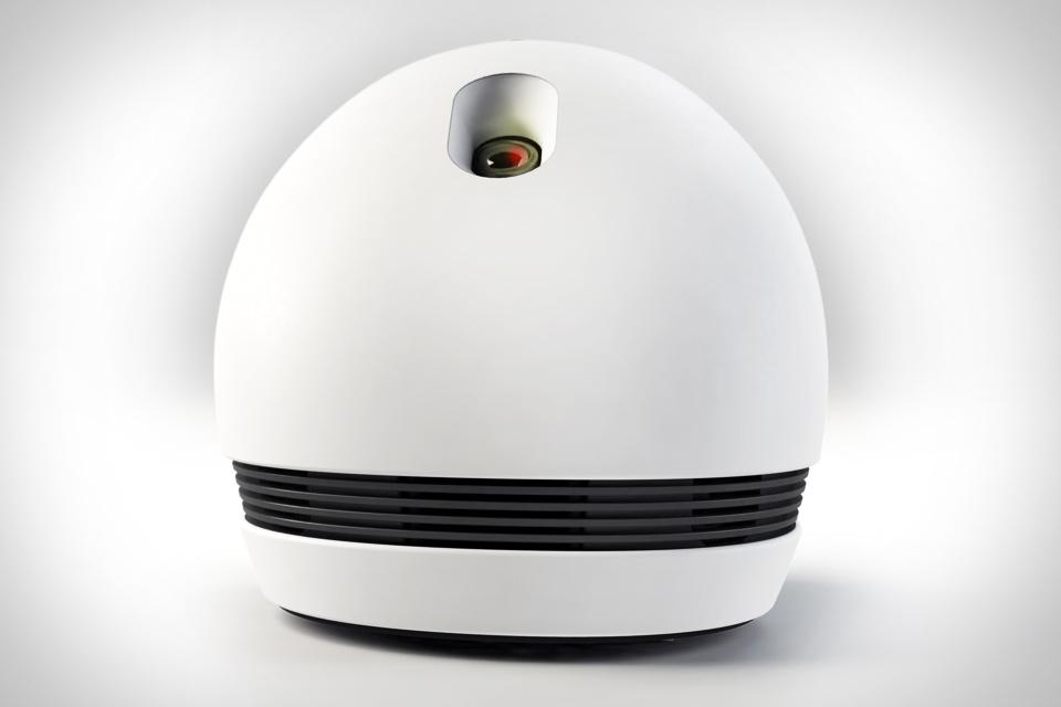 keecker-robot-technews-fr