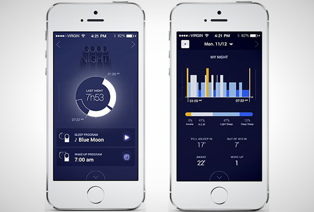 withings-aura-technews-fr