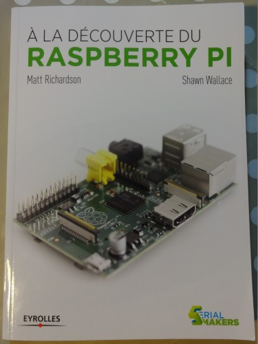 a-la-decouverte-du-raspberry-pi-technewsfr