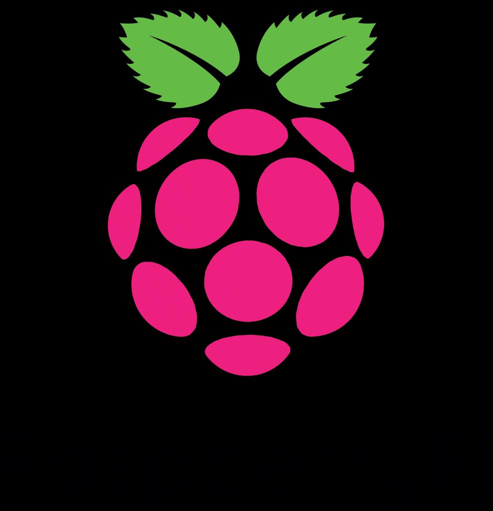 RaspberryPi_Logo-technews