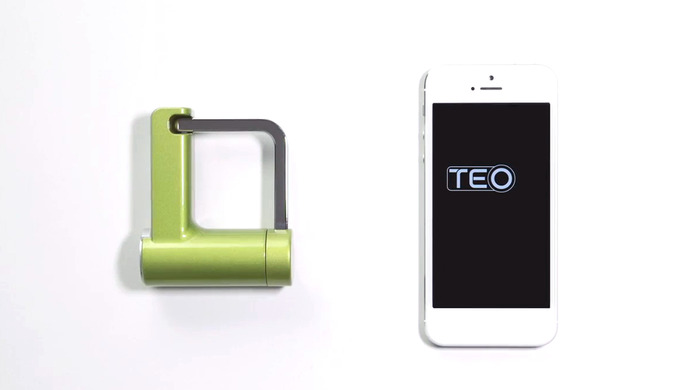 TEO-cadenas-connecte-technewsfr